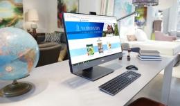 วิธีการใช้งานระบบ VC Knowledge Center ทางเว็บไซต์