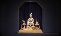 พระบรมราชะประทรรศนีย์ พระบาทสมเด็จพระมงกุฎเกล้าเจ้าอยู่หัว EP.2